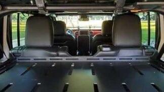 Jeep Accessories
